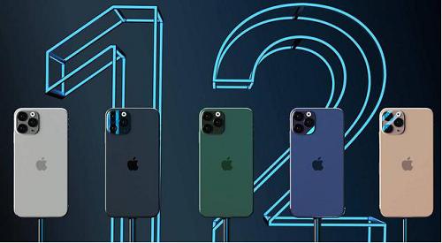 iPhone12还未上市槽点多?品胜氮化镓快充解决续航难题