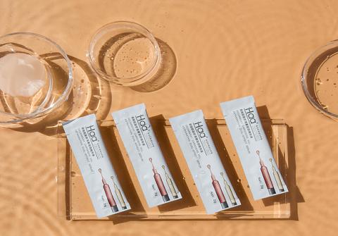 新一代抗衰老神器:上海肤徕Haa脱羧肌肽虾青素精华