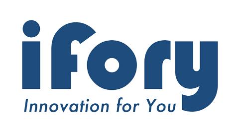 iFory新品上线引爆双十一,品质好物更有满满惊喜