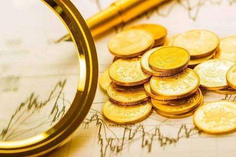 东莞股票培训可盈用户表示:正规股票配资就选可盈官网