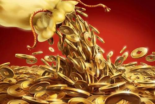 KuCoin 库币跻身全球前五原因几许?