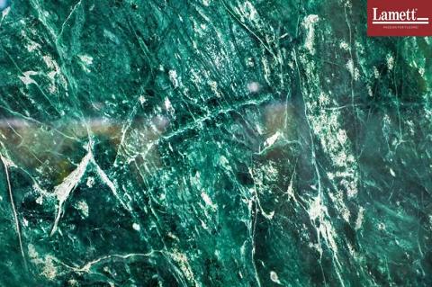 乐迈石晶丨大无止境打破传统,引领石晶大板趋势