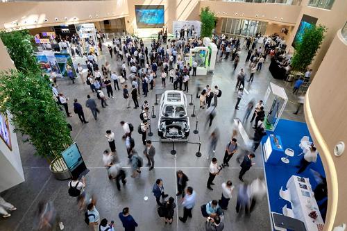 绿色低碳,论沃尔沃的可持续发展之道-第2张图片-汽车笔记网